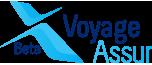 assurance voyage visa schengen maroc